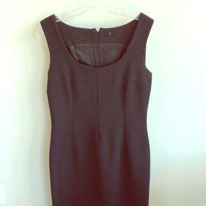 Dolce & Gabbana Little Black Dress 🖤